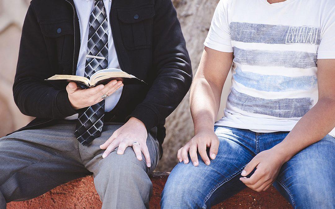Associate Degree Christian Living