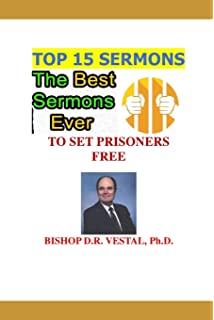 Top 15 sermons