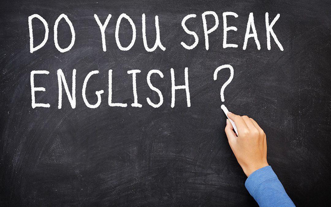 Bachelor of Theology The English Language