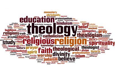 Master of Theology - Hermenuetics